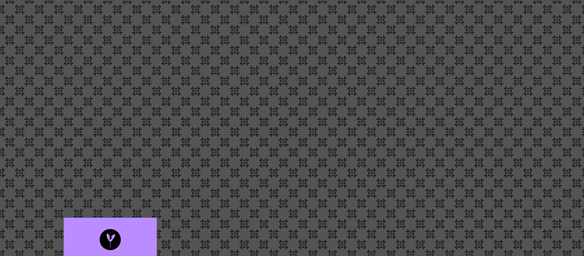 Nouveau fond d'écran KAKEE.
